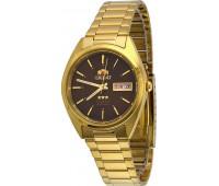 Наручные часы Orient AB00004T