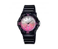 Наручные часы Casio LRW-200H-4E