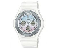 Наручные часы Casio BGA-100ST-7A