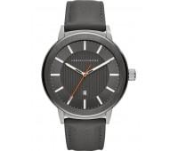 Наручные часы Armani Exchange AX1462
