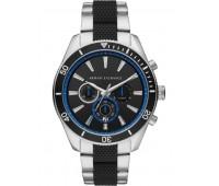 Наручные часы Armani Exchange AX1831