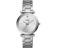 Наручные часы Fossil ES4440