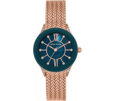 Наручные часы Anne Klein  2208 NMRG