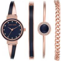 Наручные часы Anne Klein  2216 NRST