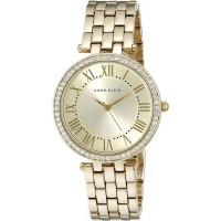 Наручные часы Anne Klein  2230 CHGB