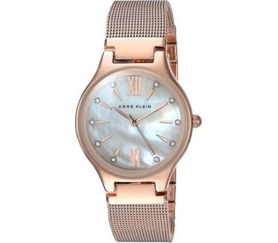 Наручные часы Anne Klein  2418 BMRG
