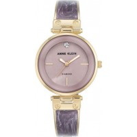 Наручные часы Anne Klein  2512 LVGB