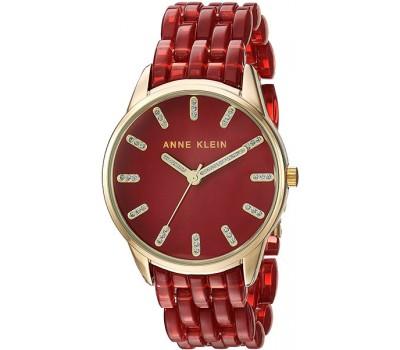Наручные часы Anne Klein  2616 BYGB