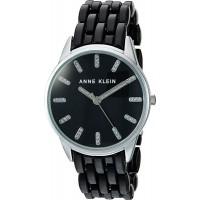 Наручные часы Anne Klein  2617 BKSV