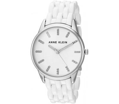 Наручные часы Anne Klein  2617 WTSV