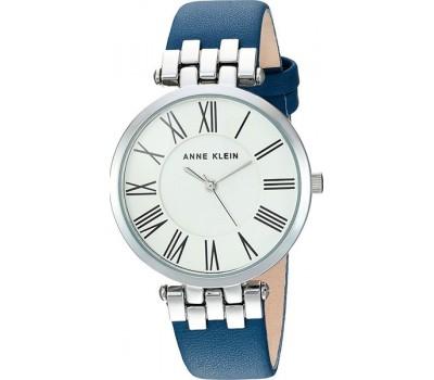Наручные часы Anne Klein  2619 SVDB