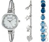 Наручные часы Anne Klein 2841 BAGT