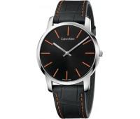 Наручные часы Calvin Klein 2G211.C1