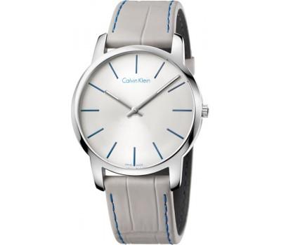 Наручные часы Calvin Klein 2G211.Q4