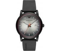 Наручные часы Emporio Armani AR11176