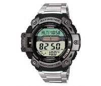 Наручные часы Casio Protrek SGW-300HD-1A