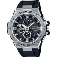 Наручные часы Casio G-SHOCK GST-B100-1A