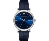Наручные часы Emporio Armani AR2501