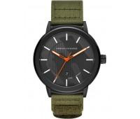 Наручные часы Armani Exchange AX1468