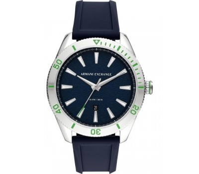 Наручные часы Armani Exchange AX1827