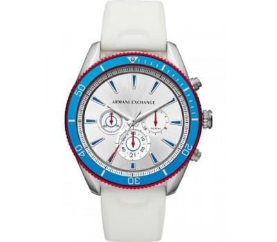 Наручные часы Armani Exchange AX1832