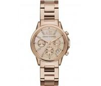 Наручные часы Armani Exchange AX4326