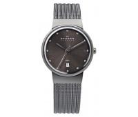 Наручные часы Skagen 355SMM1