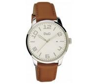Наручные часы Dolce&Gabbana 3719340281