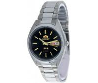 Наручные часы Orient AB00005B