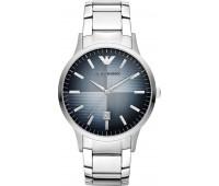 Наручные часы Emporio Armani AR11182
