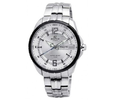Наручные часы Casio Edifice EF-131D-7A
