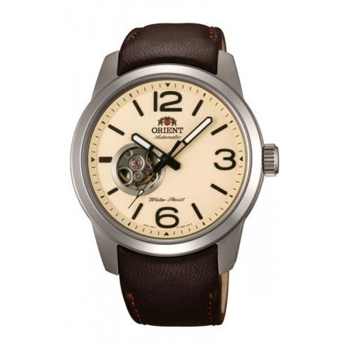 Наручные часы ORIENT DB0C005Y