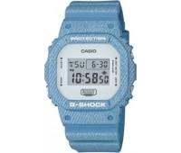Наручные часы Casio G-SHOCK DW-5600DC-2E
