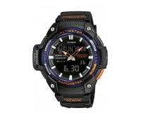 Наручные часы Casio Protrek SGW-450H-2B