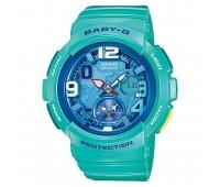 Наручные часы Casio BGA-190-3B