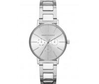 Наручные часы Armani Exchange AX5551