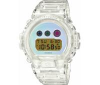 Наручные часы Casio DW-6900SP-7E