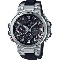 Наручные часы Casio G-SHOCK MTG-B1000-1A