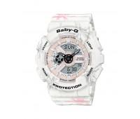 Наручные часы Casio BA-110CF-7A