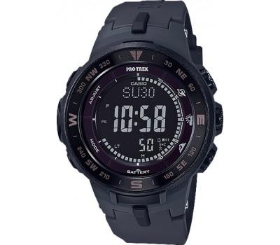 Наручные часы Casio Protrek PRG-330-1A