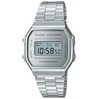 Наручные часы Casio A168WEM-7E