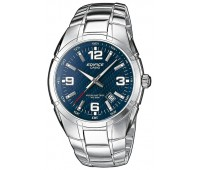 Наручные часы Casio Edifice EF-125D-2A