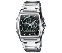 Наручные часы Casio Edifice EFA-120D-1A