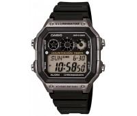 Наручные часы Casio AE-1300WH-8A
