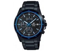 Наручные часы Casio Edifice EFR-526BK-1A2
