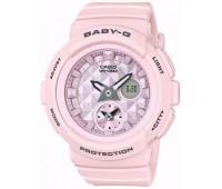 Наручные часы Casio BGA-190BE-4A