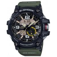 Наручные часы Casio G-SHOCK GG-1000-1A3