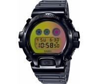 Наручные часы Casio DW-6900SP-1E