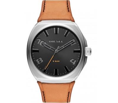 Наручные часы Diesel DZ1883