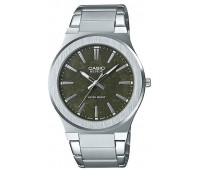 Наручные часы Casio BEM-SL100D-3A